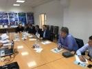 """ION CEBAN: CONSILIUL MUNICIPAL TREBUIE SA SALVEZE UZINA """"TOPAZ"""" DE LA DISTRUGERE"""
