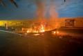 Gruparile paramilitare cu legaturi cu Iranul retracteaza informatiile privind un nou atac american în Irak