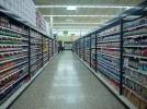 Achizitiile de panica si izolarile la domiciliu ar putea stimula preturile mondiale ale alimentelor