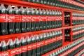 Coca-Cola, acuzata ca a dat mita 8 milioane de euro unor medici si oameni de stiintă