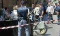 Raiduri masive ale Politiei italiene impotriva unei retele de pornografie infantila