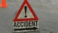 ACCIDENT RUTIER IN UCRAINA: DOI MOLDOVENI AU MURIT