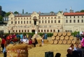 O fila din istorie: Castelul Mimi
