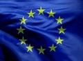 UE VA MAJORA NUMĂRUL CONSILIERILOR