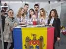 REPREZENTANTII SECTORULUI TURISTIC DIN MOLDOVA SI RUSIA VOR CREA O ALIANTA PENTRU COOPERARE