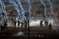 Gaza: Doi adolescenti palestinieni, ucisi in urma unui atac al Armatei israeliene