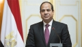 PRESEDINTELE R. MOLDOVA, DOMNUL IGOR DODON, A TRANSMIS UN MESAJ DE FELICITARE DOMNULUI ABDEL FATTAH EL-SISI, PRESEDINTELE REPUBLICII ARABE EGIPT