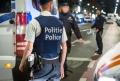 Atac armat in Bruxelles. Un barbat a deschis focul cu un Kalasnikov