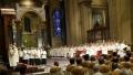 Numarul catolicilor continua sa scada in Europa