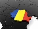 ROMÂNIA - PE LOCUL 48 ÎN PRIVINŢA INOVAŢIEI
