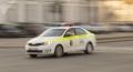 TREI SINUCIDERI STRANII AU FOST INREGISTRATE IN MOLDOVA, IN ZILELE DE SARBATOARE