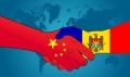 PRESEDINTELE IGOR DODON A ADRESAT UN MESAJ DE SUSTINERE PRESEDINTELUI REPUBLICII POPULARE CHINEZE, XI JINPING