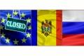 NICI IN UE, NICI IN UV, CI DOAR IN CONVENABILA ZONA GRI