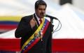 Venezuela a vindut mari cantitati de aur din rezerva internationala. Cum foloseste Maduro banii