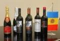 R. Moldova a exportat pe piaţa rusă peste 790 mii decalitri de vinuri