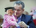 """De ce dosarele penale ale lui Ghimpu si Chirtoaca au fost """"pensionate""""?"""