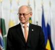 ACORD AL UE PENTRU REDUCEREA CU 40% A GAZELOR CU EFECT DE SERĂ PÎNĂ ÎN 2030