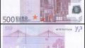 Mai multi oficiali europeni vor interzicerea bancnotei de 500 de euro