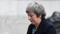 Premierul britanic este infrint in Parlament, iar parlamentarii creeaza noi obstacole in faţa Brexitului fara acord