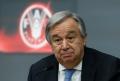 Secretarul general al ONU avertizeaza asupra pericolului inegalitatilor agravate de epidemia de coronavirus
