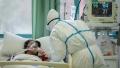 Nici un nou deces in China, pentru prima oara de la inceputul epidemiei