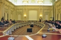 DECLARAŢIA COMISIEI COMUNE PENTRU INTEGRARE EUROPEANĂ DINTRE PARLAMENTUL ROMÂNIEI ŞI PARLAMENTUL R. MOLDOVA
