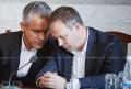 MEGALOMANIA CARE IL VA TRIMITE SIGUR LA MOARTE POLITICA SI CIVICA PE PLAHOTNIUC