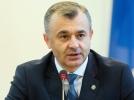 UE va aloca bugetului Republicii Moldova 100 de milioane de euro