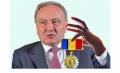 CIT NE COSTA APARATUL PRESEDINTELUI REPUBLICII MOLDOVA?