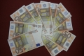 JAPONIA NE VA OFERI UN ÎMPRUMUT DE 60 MLN DE EURO