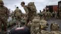 Cind se vor retrage trupele NATO din Afghanistan