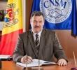 REPUBLICA MOLDOVA RĂMÎNE A FI O ŢARĂ CU CEL MAI MIC SALARIU MINIM PE ORĂ DIN EUROPA