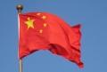 DELEGATIA PSRM EFECTUEAZA O VIZITA IN CHINA