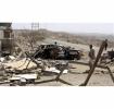 AMBASADA FRANŢEI DIN LIBIA A FOST ŢINTA UNUI ATENTAT CU MAŞINĂ-CAPCANĂ