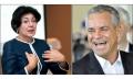 ALEGERI ANTICIPATE PENTRU FUNCTIA DE PRIMAR AL CHISINAULUI