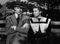 Ingrid Bergman, actrita si femeia marilor pasiuni