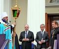 FOCUL HARIC PENTRU CREŞTINII DIN R. MOLDOVA