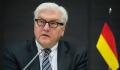 Steinmeier: Pandemia nu este un razboi, ci un test al umanitatii noastre