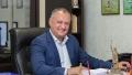 Mesajul Presedintelui Igor Dodon cu prilejul inceperii anului de studii 2018-2019