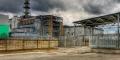 Kiev a devenit cel mai poluat oras din lume dupa incendiile de la Cernobil
