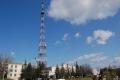 MESAJ CU OCAZIA CELEBRARII A 60 DE ANI DE LA FONDAREA TELEVIZIUNII NATIONALE