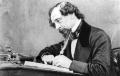 Biografii celebre. Charles Dickens