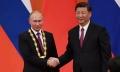 SOCIETATEA OCCIDENTALA NU-SI DORESTE UN CONFLICT CU RUSIA