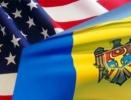 BUNELE PRACTICI ALE SUA VOR FI IMPLEMENTATE ÎN MOLDOVA