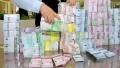 Luxemburgul este un paradis fiscal pentru milionari si mafii