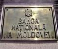BNM ANTICIPEAZĂ O ÎNCETINIRE SEMNIFICATIVĂ A INFLAŢIEI ÎN TRIMESTRUL PATRU AL ANULUI 2014