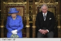 PREMIERUL BRITANIC THERESA MAY SI-A PREZENTAT PROGRAMUL GUVERNAMENTAL, INTR-UN DISCURS CITIT DE REGINA