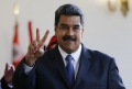 Presedintele Venezuelei, tinta unui atac cu drone. Maduro nu a fost ranit