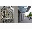 FMI: ECONOMIA MONDIALĂ RĂMÎNE SUB AMENINŢAREA UNUI NOU FALIMENT AL UNUI GIGANT BANCAR
