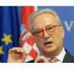HANNES SWOBODA: R. MOLDOVA SE CONFRUNTĂ CU DOUĂ RISCURI – TRAIAN BĂSESCU ŞI RUSIA